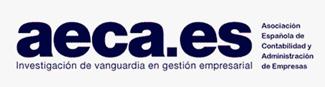 aeca79