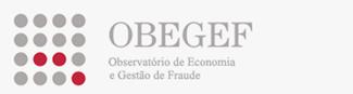 obegef46